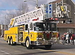 Fire Apparatus - First Placeflv winners 2010
