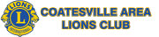 Coatesville Lions Club