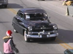 Antique Automobile - First Placeflv winners 2010